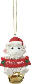 Antics: Xmas Sheep - Jingle Set