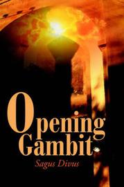 Opening Gambit by Sagus Divus image