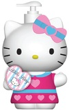 Hello Kitty Boutique: 3D Hand & Body Lotion - 400Ml