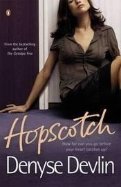 Hopscotch by Denyse Devlin image