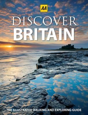 Discover Britain image
