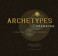 Archetypes in Branding by Margaret Hartwell
