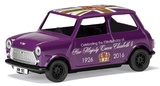 Corgi: 1/36 Commemorative Die-cast Souvenir Austin Mini