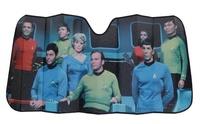 Star Trek: The Original Series - Bridge Accordion Sunshade