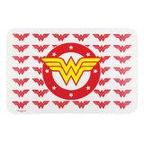 DC Comics Silicone Placemat - Wonder Woman