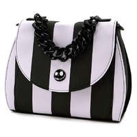 Loungefly: Nightmare Before Christmas - Crossbody Purse