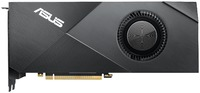 ASUS Turbo GeForce RTX 2080 Ti 11GB GDDR6
