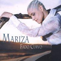 Fado Curvo by Mariza image