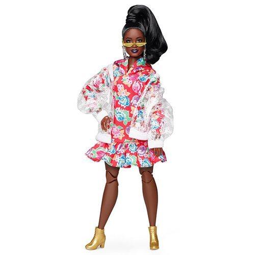 Barbie: BMR1959 - Fashion Doll (#4)