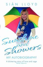 Sian Lloyd: Sunshine and Showers by Sian Lloyd image