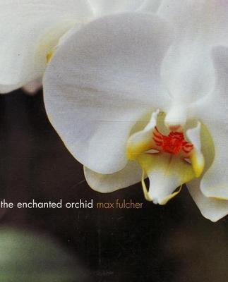 The Enchanted Orchid by Max Fulcher