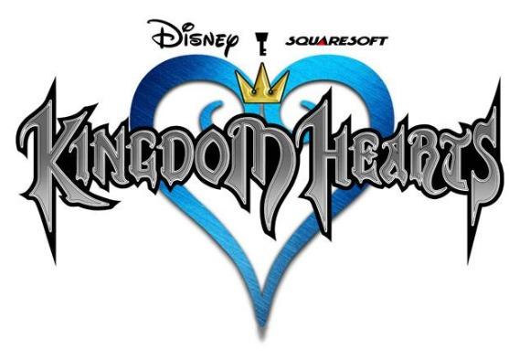 """Jada Metal Minis: Kingdom Hearts - 6"""" Figure (Sora)"""
