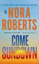 Come Sundown by Nora Roberts image