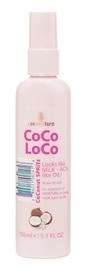 Lee Stafford CoCo LoCo - Coconut Spritz (150ml) image
