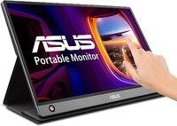 """15.6"""" ASUS Zenscreen MB16AMT Full HD Portable Gaming Monitor for PC"""
