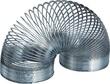 Slinky: Original Metal Slinky