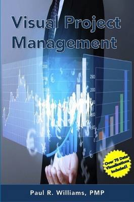 Visual Project Management by Paul Williams