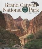 Grand Canyon National Park by Nate Frisch