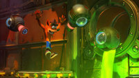 Crash Bandicoot N-Sane Trilogy for PS4 image