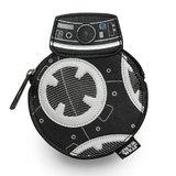 Loungefly Star Wars BB-9E Coin Bag