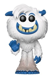 Smallfoot - Migo Pop! Vinyl Figure