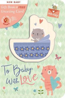 To Baby, with Love
