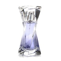 Lancome: Hypnose Perfume (EDP, 75ml)