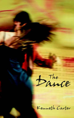 The Dance by Kenneth Carter image