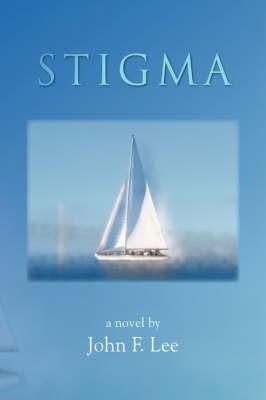 Stigma by John F. Lee image