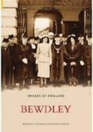 Bewdley by Bewdley Historical Research Group image