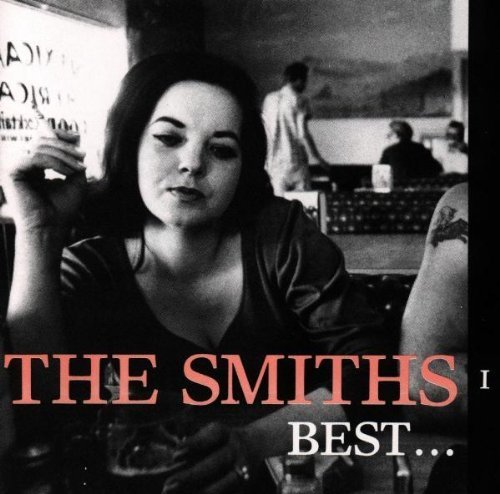 Best of - Volume 1 by The Smiths