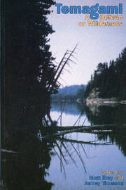 Temagami image