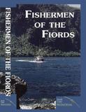 Fishermen of the Fiords on DVD