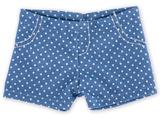 Corolle: Mademoiselle - Shorts