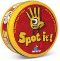 Spot It! - Party Game