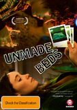 Unmade Beds on DVD