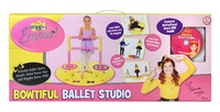 The Wiggles: Emma's Bowtiful Ballet Studio image