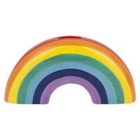 Sunnylife Money Bank - Rainbow