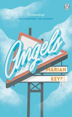 Angels by Marian Keyes