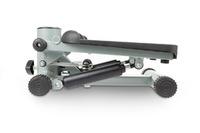 Fortis: Mini Stepper Exercise Machine