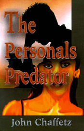 The Personals Predator by John Chaffetz image