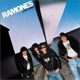Leave Home [Reissue 180-gram LP] by Ramones