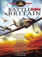Battle Of Britain Special Edition (2 Disc) on DVD
