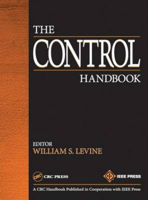 The Control Handbook by William S. Levine