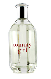 Tommy Hilfiger - Tommy Girl Cologne (100ml)