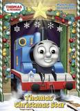 Thomas' Christmas Star by W. Awdry