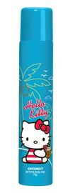 Hello Kitty Bodyspray - Coconut Body Mist (75g)