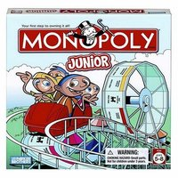 Monopoly Junior image