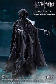 Harry Potter: Dementor - 1/8 Scale Collectors Figure image