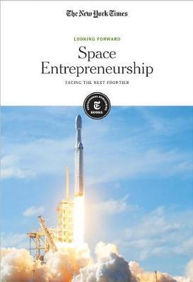 Space Entrepreneurship
